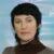 Рисунок профиля (Наталья Розвезева)