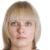 Рисунок профиля (Татьяна Смирнова)